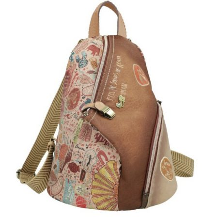 backpack-brown-pink-anekke