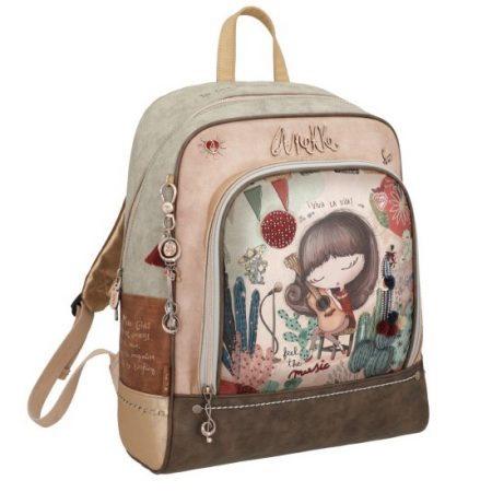 brown-pink-backpack-anekke