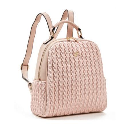 pink-backpack-verde-bags
