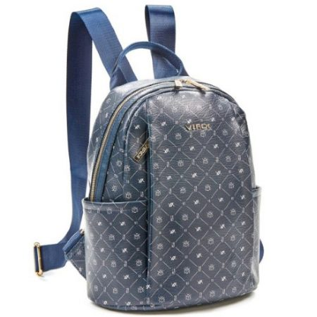 platis-backpack-blue-B