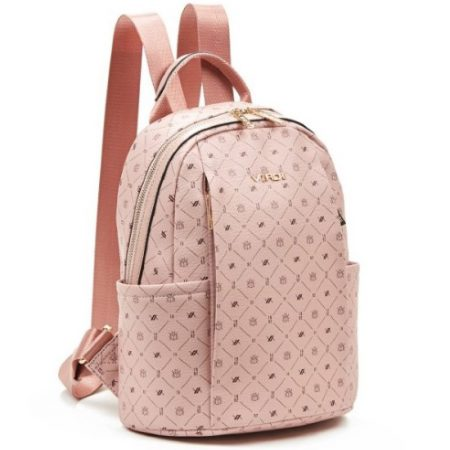 platis-backpack-verde-pink-