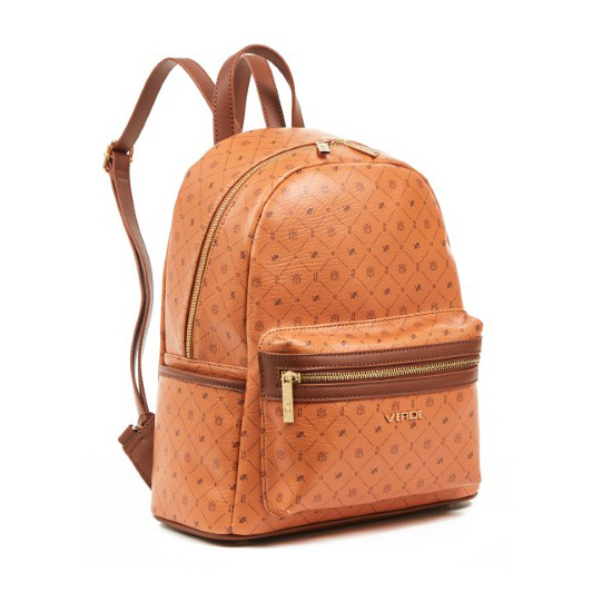 tsanta-platis-backpack-came