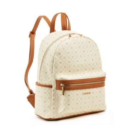 tsanta-platis-ivory-backpac