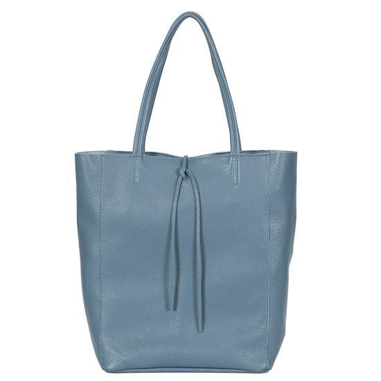 tsanta omou blue IT