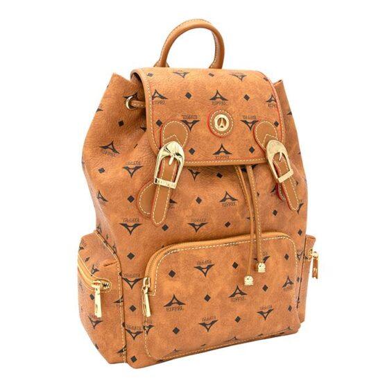 backpack taba LTE