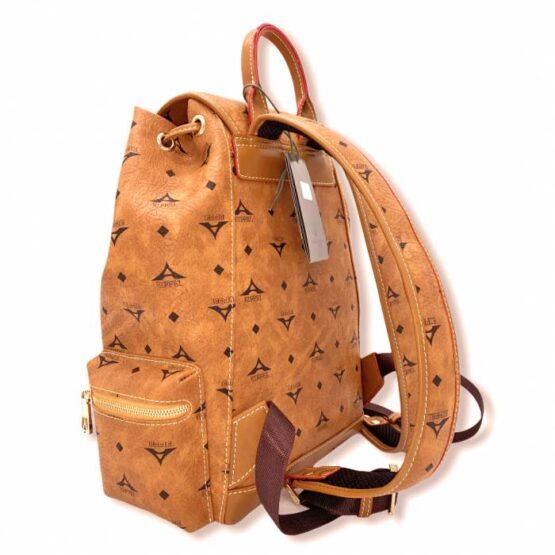taba backpack-1