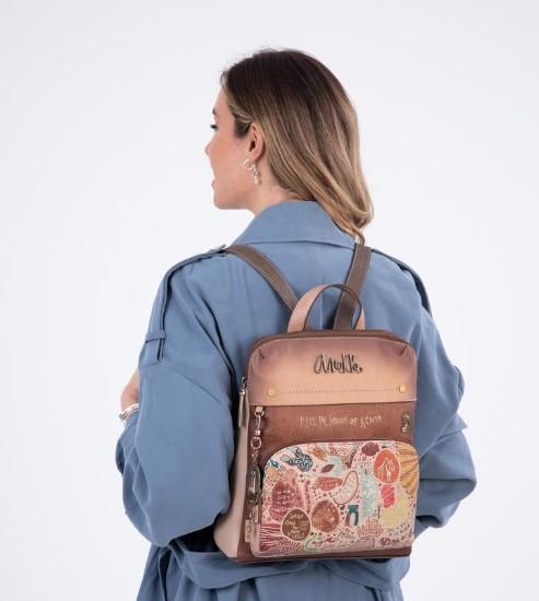 backpack anekke-2