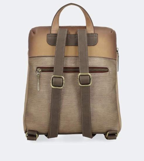 backpack anekke-5