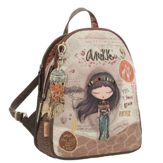 backpack-anekke-beige