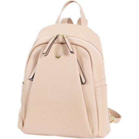 backpack-beige-forest