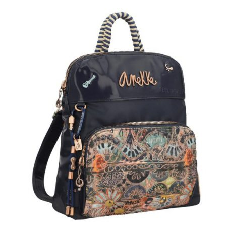 backpack-blue-anekke