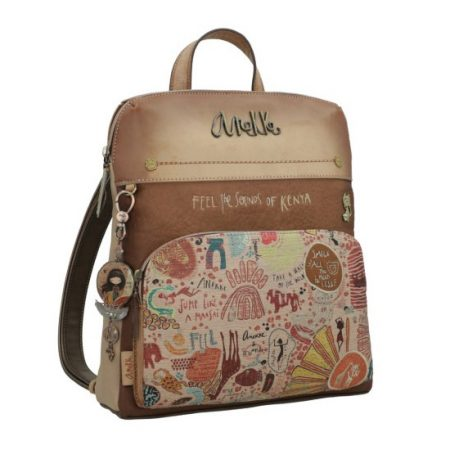 backpack-brown-pink-AN