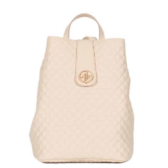 backpack greek Bez