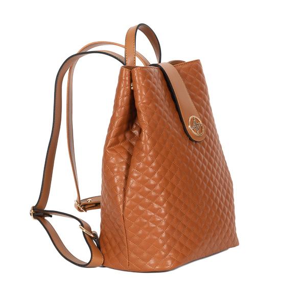 backpack greek taba-1