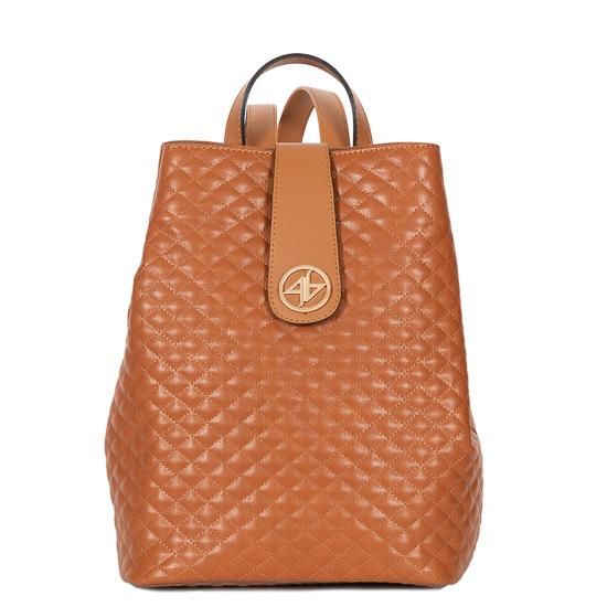 backpack greek taba