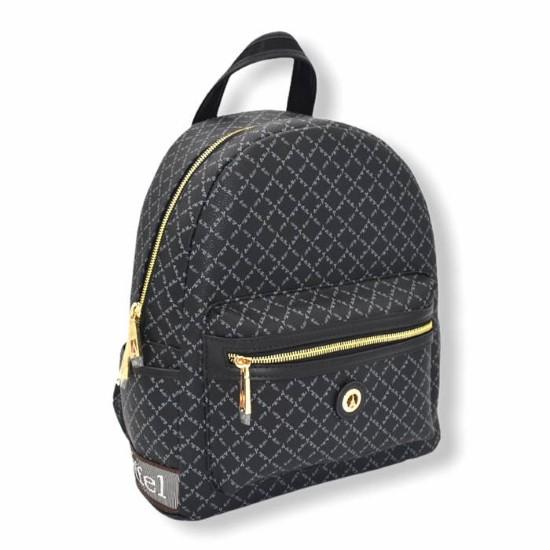 backpack mavro LTE mesaio