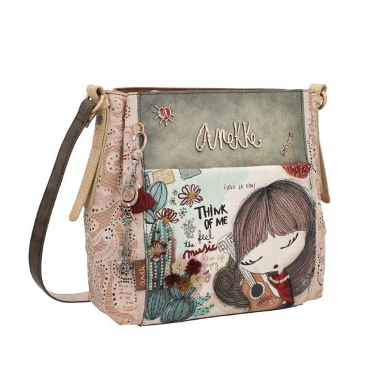 brown-pink-anekke-bags