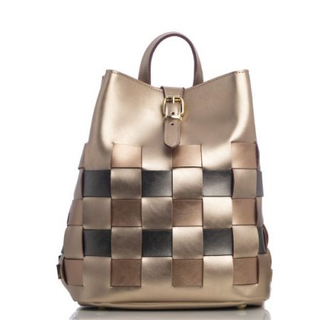gold-backpack-multicorored-