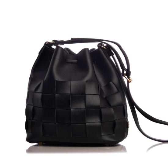 pouch-bag-black-ea-1