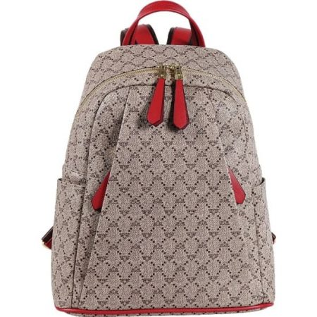 pouro-kokkino-backpack-GR-min
