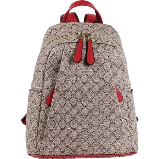 pouro-kokkino-backpack-GR-min