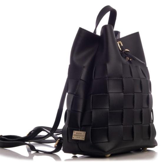 sakidio-platis-black-2