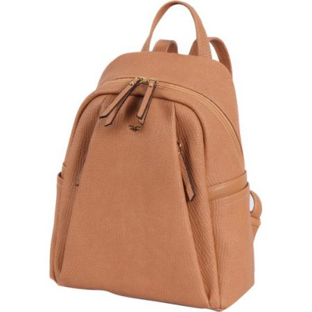 taba-anoixto-backpack-GR