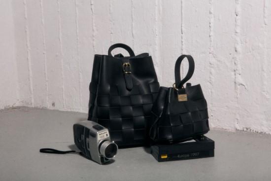 tsantaki xeiros black ea bags-2