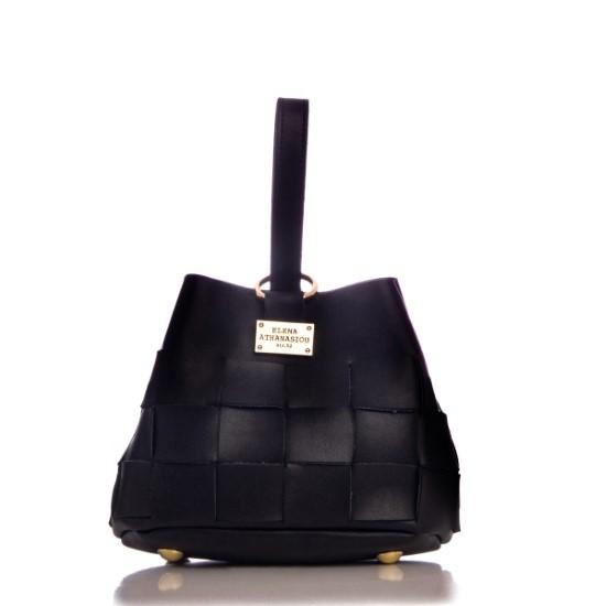 tsantaki xeiros black ea bags