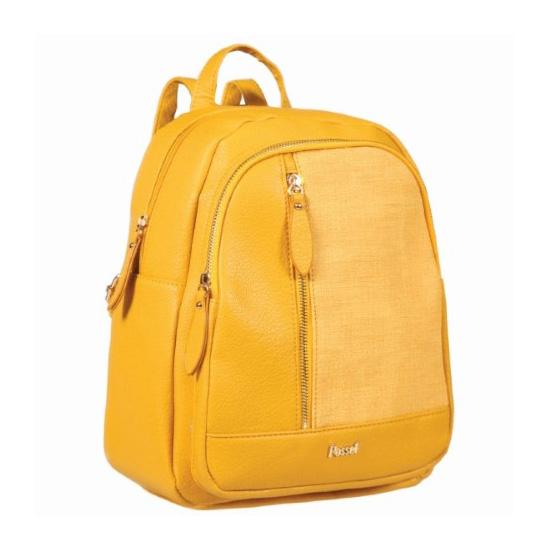 yellow-posset-bags