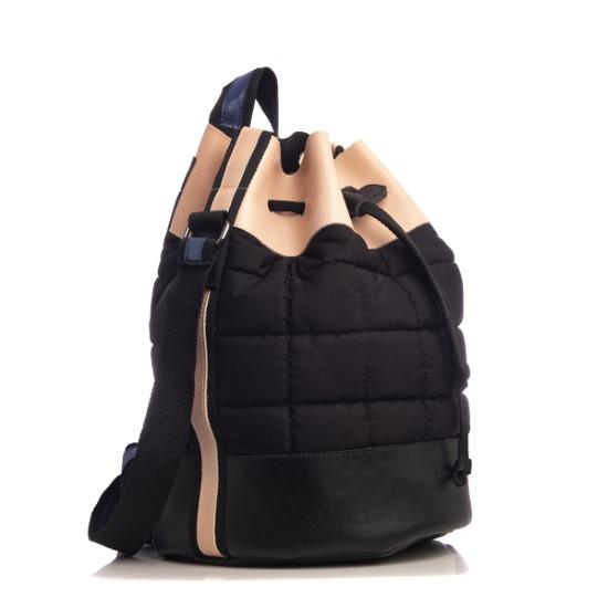 Holiday bag safari-2