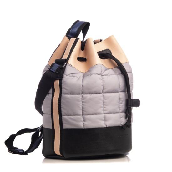 holiday bag ice grey-1