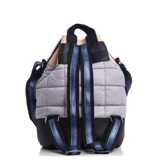 holiday bag ice grey-2