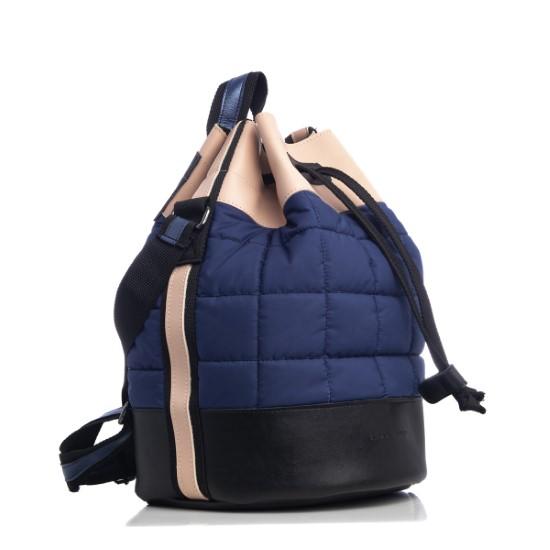 holiday bag ocean blue-1