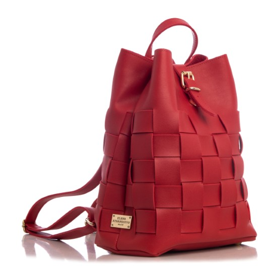 sakidio red ea bags-1