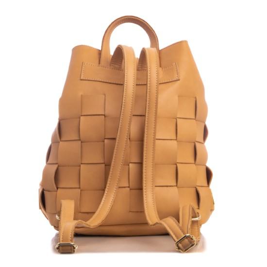 straw backpack caramela ea bags-2