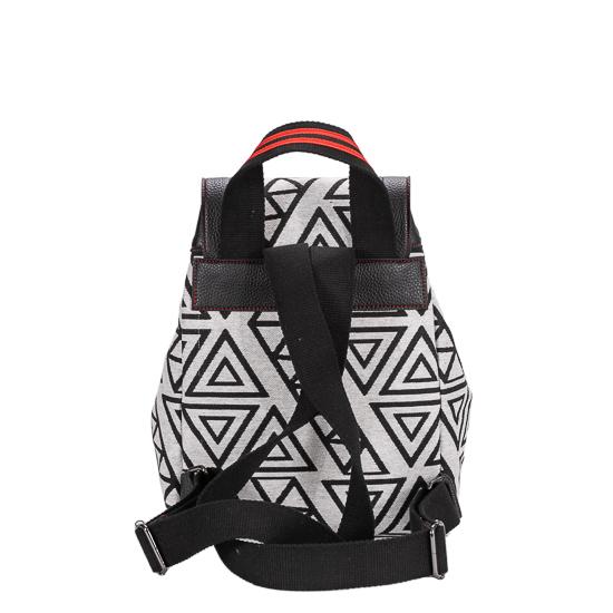 backpack lefko mavro-2