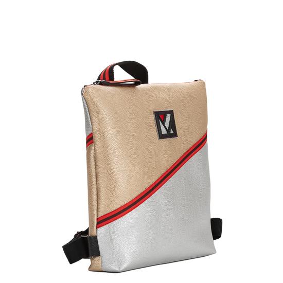 backpack xriso-asimi-GR-1