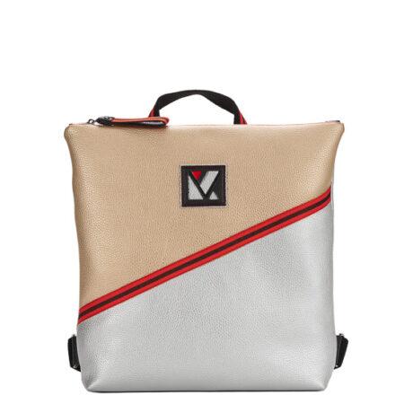 backpack xriso-asimi-GR