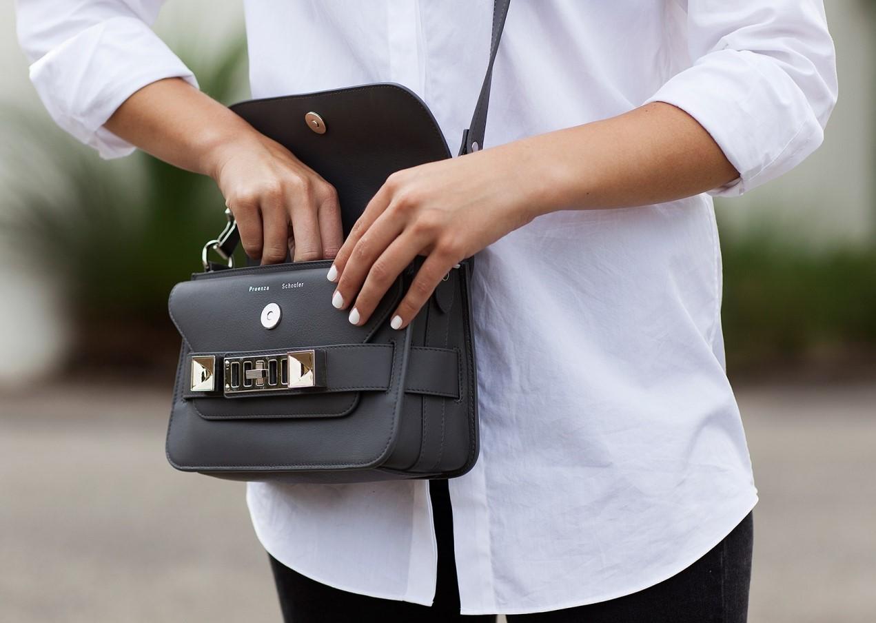 7-1-tips-για-να-επιλέξετε-γυναικεία-τσάντα