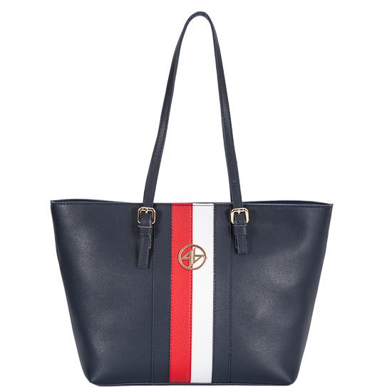 9-λόγοι-για-τους-οποίους-πρέπει-να-αγοράσετε-μια-tote-bag