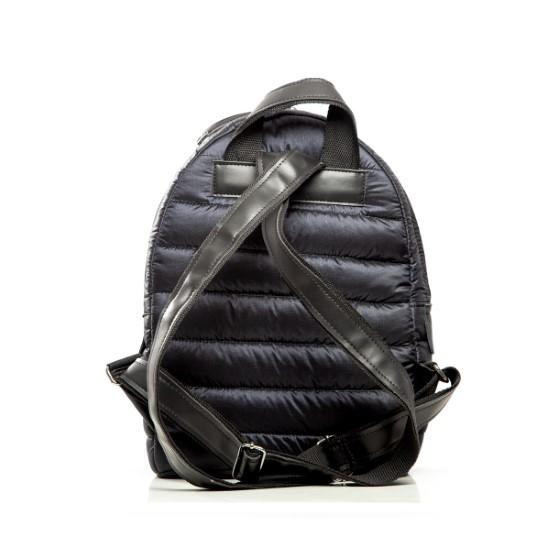 backpack black ea bags-2