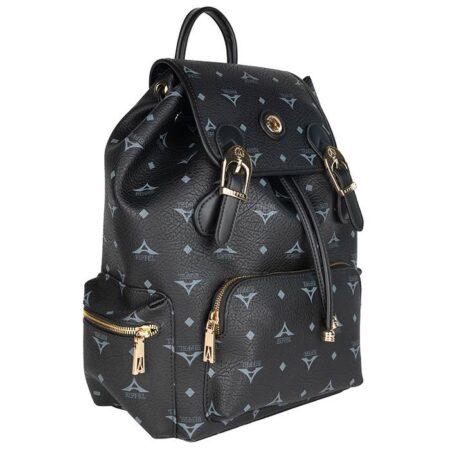 backpack mavro eiffel