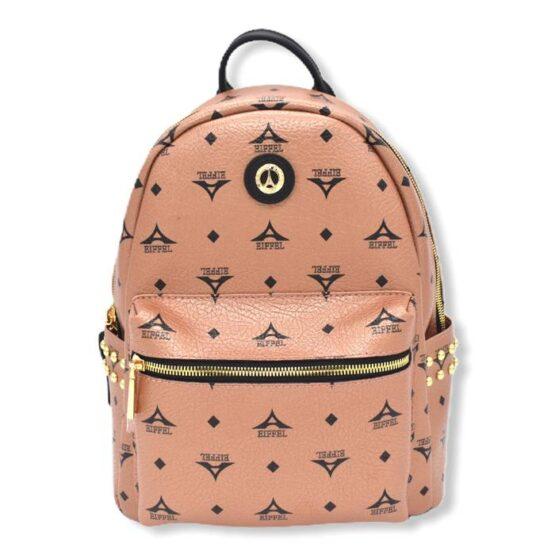 backpack bronze eiffel-1