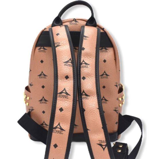 backpack bronze eiffel-2
