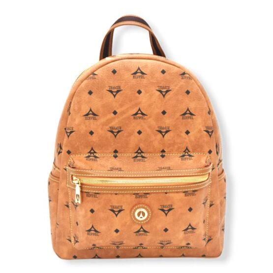platis backpack taba-1