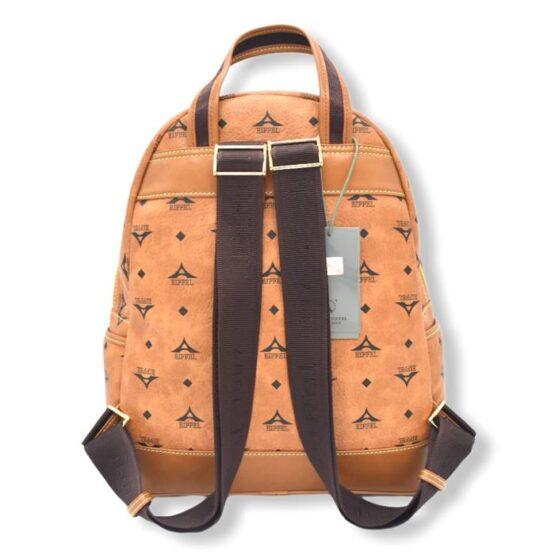 backpack taba-3