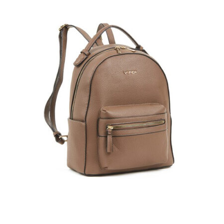 backapck-taupe-verde-bags--