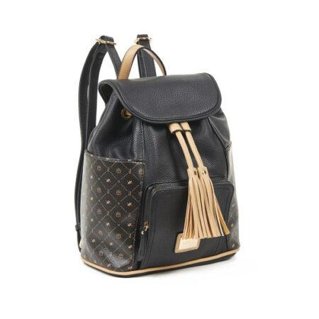 backpack-black-V