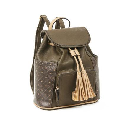 backpack-green-V